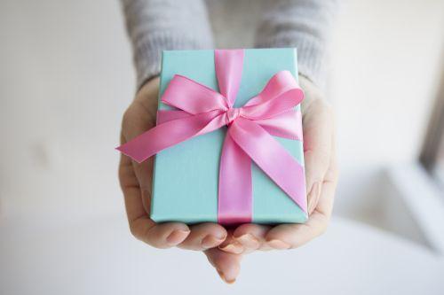 そうだったのか!超意外「男性にあげてはいけないプレゼント」2つ