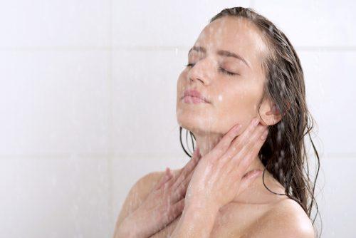 もうビンビン…!彼が「一緒にシャワー」でやってほしいこと3つ