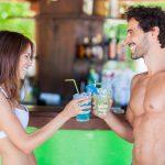 絶対言わないで!夏デートで「非モテ確定」なセリフ…85%が選ぶ1位