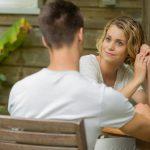 アラ不思議!たった数分で「恋愛対象外」から恋人候補に変わる方法