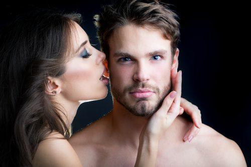 時間のムダ!不倫男の「離婚する」が絶対に実現しない理由3つ