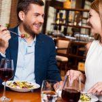やっぱ無理かも…の前に!「最後に試してほしい」食事デートの技4つ