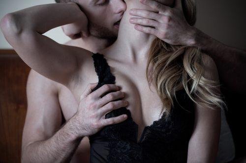 不倫まっしぐら!? 既婚女子の4割「夫以外に気になる男がいる」