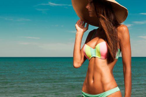 ムダ?ビーチの出会いは「ひと夏のラブ」でジエンドする理由3つ