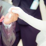 抜群の安定感!3位医者…2位サラリーマンより「結婚したい職業」1位は