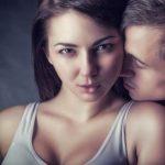 生理が…来ない!生理周期の乱れの原因ホルモンバランスのケア方法
