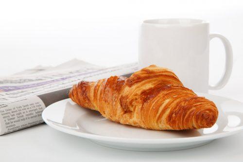 塩しかなくてもOK!お泊りデートの翌朝に作れる朝食メニュー3つ