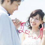時代は効率の良い婚活!? 話題の「結婚情報サービス」が今アツい理由