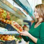 大幻滅!「結婚はムリ」と嫌われるスーパーでお買い物のNG行動4つ