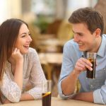ポイントは「5W1H法」!デートで会話を盛り上げる3つの質問