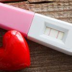 ベイビー欲しい?30歳でも妊娠率26%…不妊治療の「過酷な」リアル