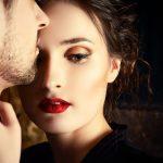 せっかく結婚しても…54%は「結婚1年目」に浮気をしている!