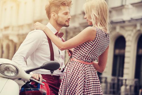 皆にバレバレ…!? 「恋愛相談を持ちかけてはいけない男」の特徴3つ