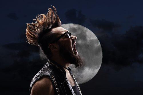 9月17日は「泣きたい満月」!カレが怒りやすいので要注意なポイントは…