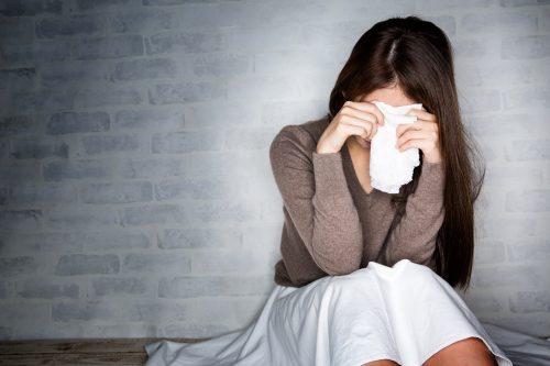 フラれて3日で立ち直る…!つらい「失恋の効果的な癒し方」3つ