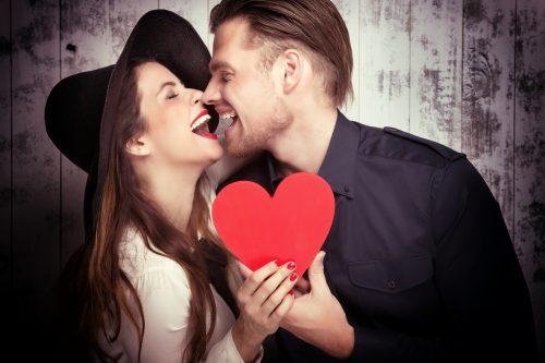 本当はキスしたい男子が…そっとつぶやく「遠回しなセリフ」3つ