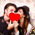 【参加費無料!】占いで開運!結婚体質になる恋愛運アップセミナーを10月開催