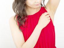 fotolia_117991060 (1)