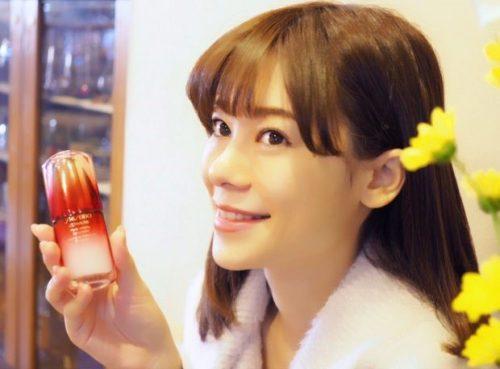 shiseidio2