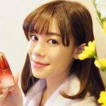 shiseido_main