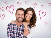 月に1回…シテます? 驚きと納得「離婚率の低い夫婦」4つの特徴