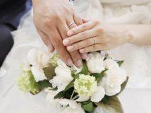 どうしても結婚したかった!婚前契約にサインした女性が理由を告白