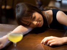 合コンで「お酒飲めないんです~」という女子に思う男の本音4つ