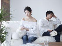 ヒドすぎるっ!夫が本気でブチ切れた最低妻たちのリアル日常3つ