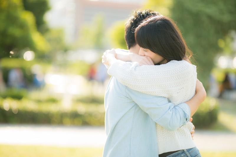 「恋しい」の意味を知ればモテる!「恋しい気分にさせる方法」10選