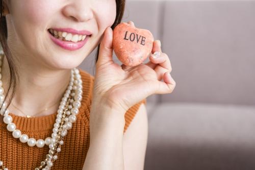 アラサー女性に聞いた!タイプ別の「年齢による恋愛の変化」