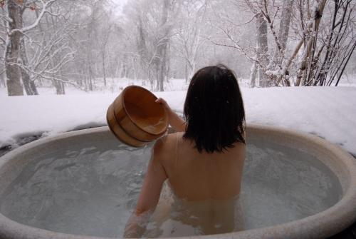 「彼女と一緒にお風呂」で一気に冷めちゃったエピソード3つ