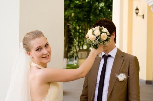 離婚したい妻が4割!「夫の容姿」が結婚生活に及ぼす驚きの影響力