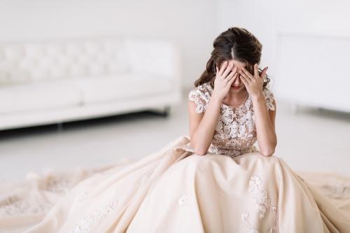 その発言が結婚を遠ざける…!「ついつい彼氏に言っちゃう」NG結婚話3つ