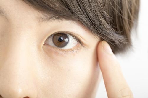 脈あり?「目を見て話す」人の恋愛心理と男女の違い