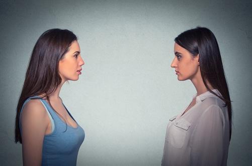 自己評価が低い自分を変えたい!自己評価が低い原因と改善方法3つ